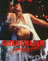 download film semi indonesia gairah malam (yang kedua) 1995 indowebster