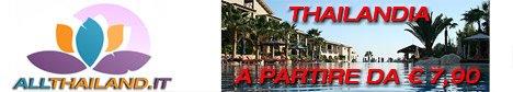 Alberghi economici a Pattaya
