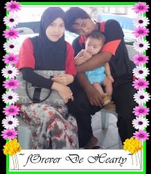 -epy family-