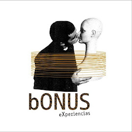 Bonus Banda de Madrid (España)