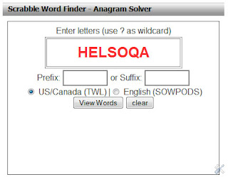 scrabble word finder anagram solver word finder our most popular