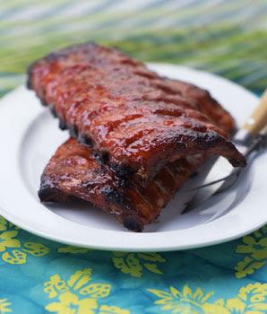 ... short ribs short ribs with wine and cream hawaiian style short ribs