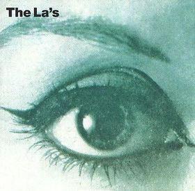 [the+la]