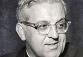 Bishop John Fitzpatrick