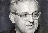 Bishop John Fitzpatrick