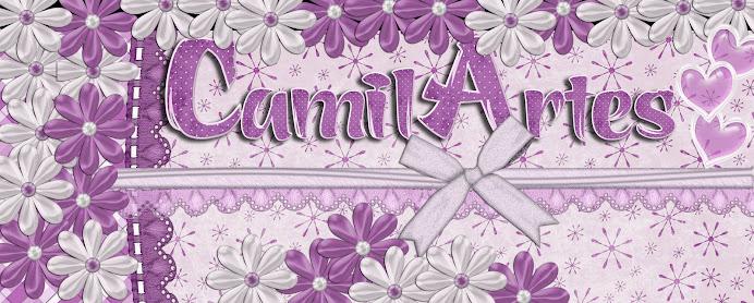 Camila Artes