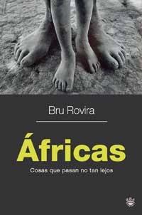 Áfricas. Cosas que pasan no tan lejos