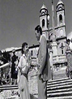 audrey hepbrun a hollywood fairytale essay This lovely modern fairytale, now on rerelease, stars gregory peck and audrey hepburn both irradiating the whole movie with their charm roman holiday.