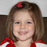 Addison Elizabeth