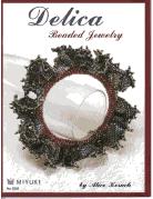 Delica - Beaded Jewelry