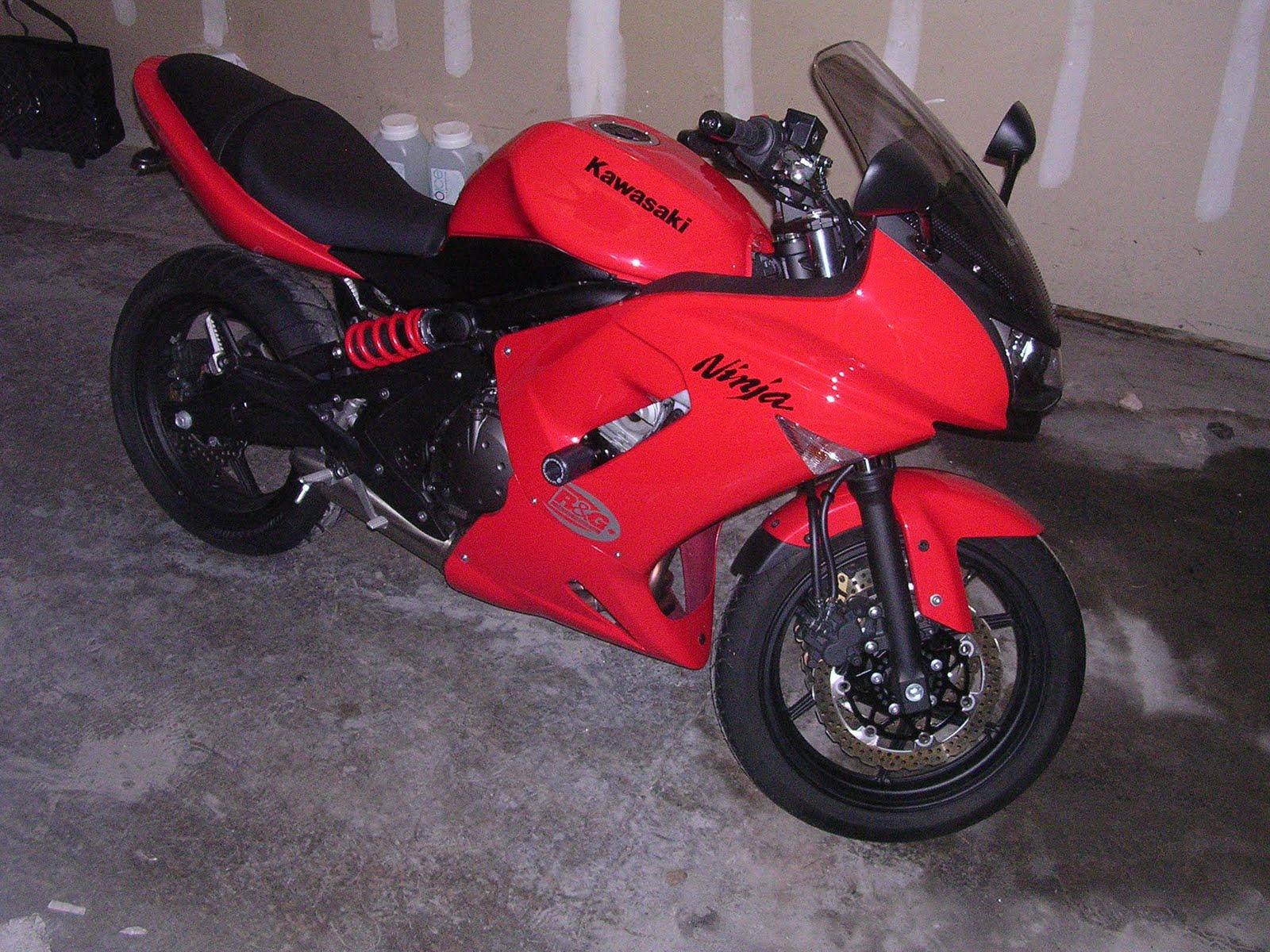 Craigslist Motorcycles - impremedia.net