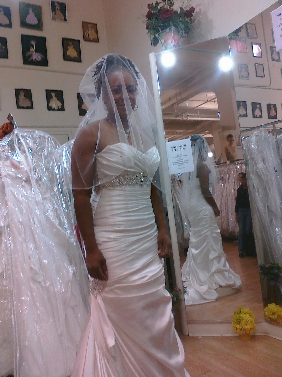 Enzoni Bridal Oaklyn   RK Bridal NYC