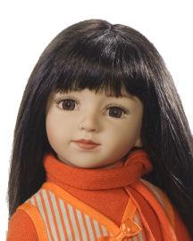 Maru and Friends Dolls