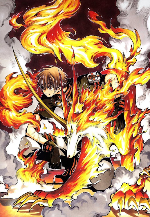Reliquias del alma [Ficha de Arsen] Syaoran-and-Rayearth-tsubasa-reservoir-chronicles-4958143-1161-1680