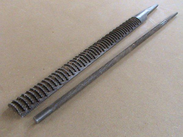 Decoraciones manualidades en madera herramientas para - Herramientas de madera ...