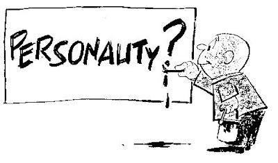 vignetta personalizzati