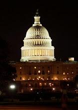 My Preferred Congress Building...
