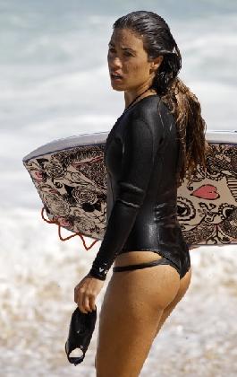 photo de surf 5412