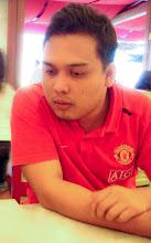 Mr. Biawak Pasir