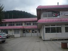 Nuestra Escuela Independencia