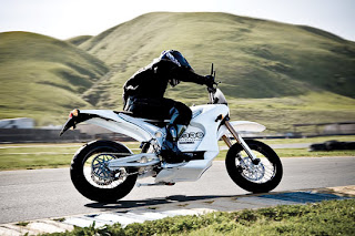 งานออกแบบ มอเตอร์ไซค์ (Cool Motorcycle)