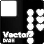 Game Vector Dash