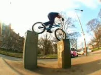Cycle+stunts+videos