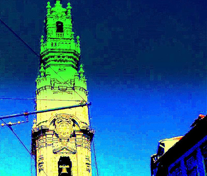 Porto 8)