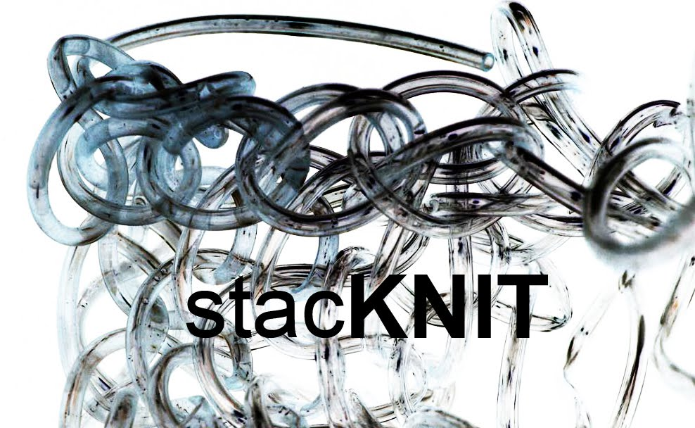stacKNIT