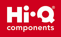 Hi-Q Electronics Ltd