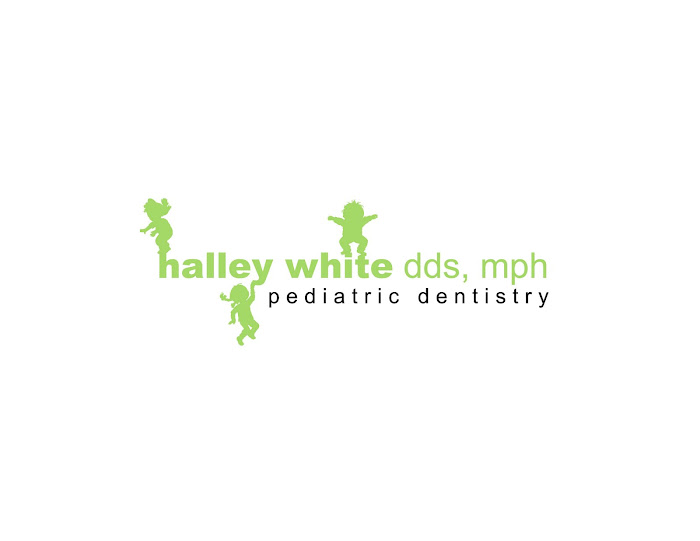 Halley White Pediatric Dentistry Wilmington, NC
