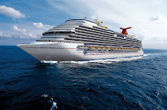 SPECIAL PRICES ON CRUISES