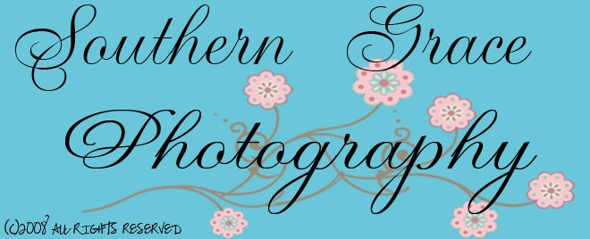Southern Grace Photography