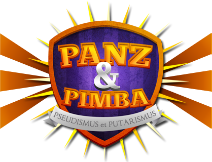 Panz&Pimba.com