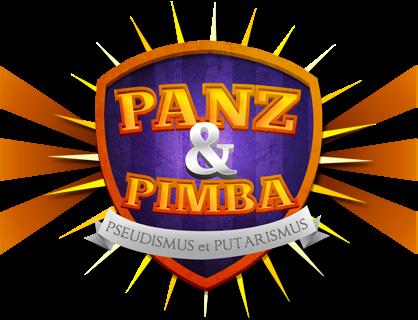 Por Pj Brand O Categorias Panz E Pimmagens Pedrosf
