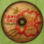 Dawn Hayes