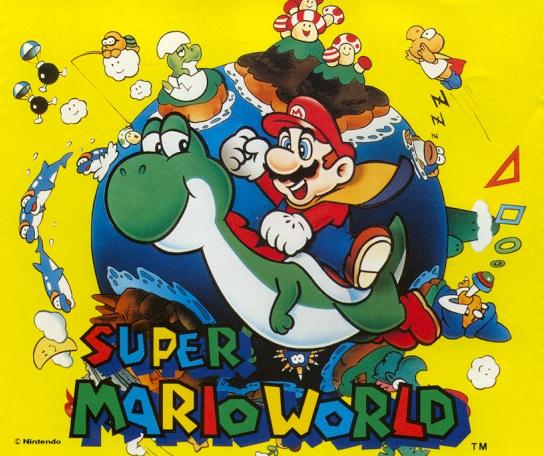 http://4.bp.blogspot.com/_4pgyqdNcRiA/S_La4k3qFlI/AAAAAAAAAEU/4ETU7a0gbfs/s1600/Super-Mario-World.jpg