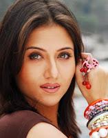 hot bengali actress