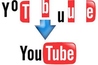 Join youtube part files