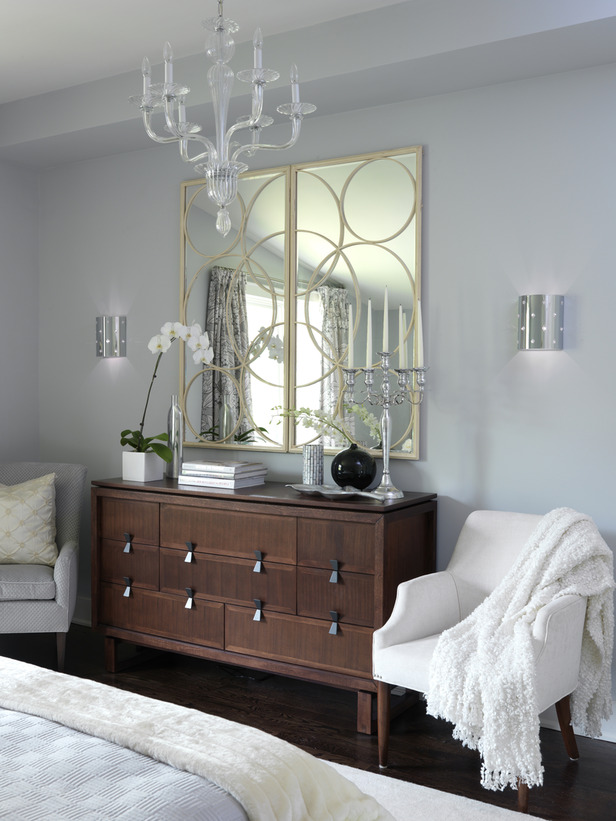 classic decor inspiration sarah richardson hello lovely