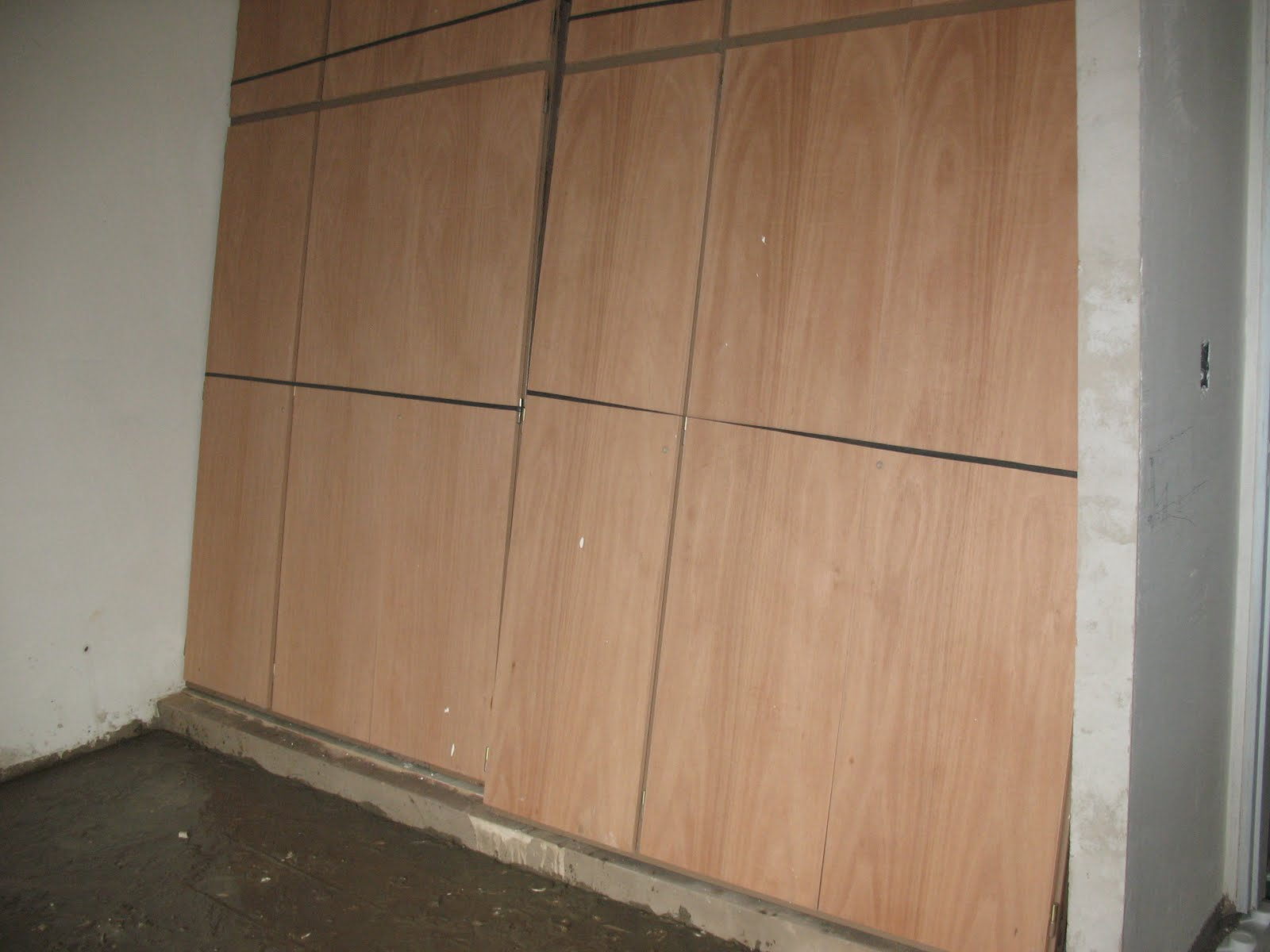 Construcciones: Çomienzo de la construcción fina de terminación #866145 1600x1200