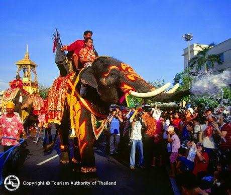 Thailand photograph.