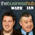 Business+Hub+Logo.jpg
