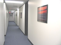 Corridor+05.jpg