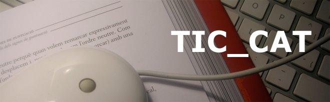 TIC_CAT