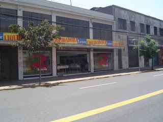 LIQUIDADORA ROPA INTERIOR KAYSER