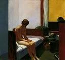 Hopper, uno de mis ídolos