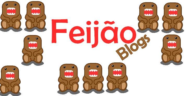 Feijão Blog's