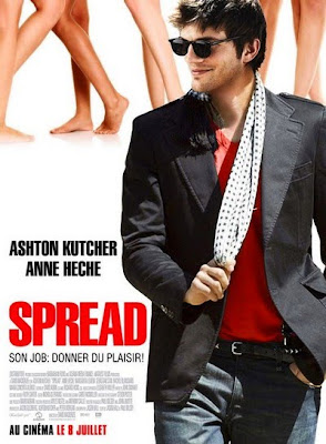 Secuctor Irresistible_Spread_American Playboy