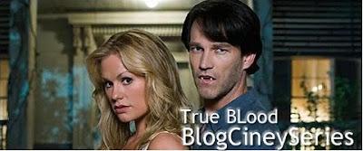Descargar True Blood S03E09 3x09 309